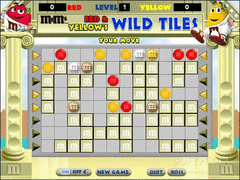 Wild Tiles screenshot 3