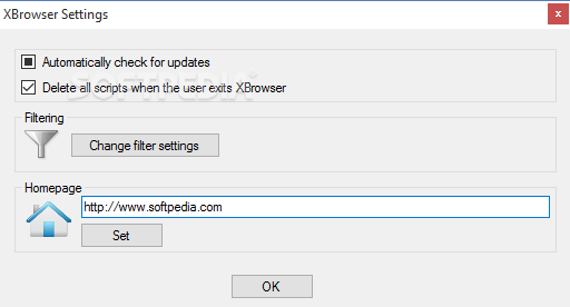 download xmanager 4 portable