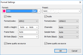 YouTube Downloader Converter screenshot 5