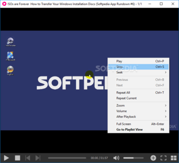 YouTube Downloader Converter screenshot 9