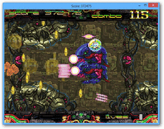 ZPF screenshot 3
