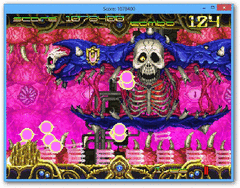 ZPF screenshot 6