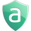 Adguard for Windows 5.1
