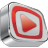 Axara Free FLV Video Player 2.4