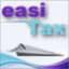 EASITax for 1099 and W2 Forms 1.2014