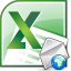 Excel Extract Email Addresses Software 7