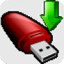 Free USB Disk Security 2013 1.1