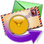 Gladwev Mail To PST Converter 1