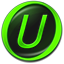 IObit Uninstaller Portable icon