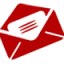 MailsDaddy Thunderbird to Outlook Converter icon