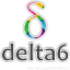 Microtexne Delta 6 icon