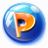 PDFCool PDF Editor Freeware 3.8
