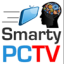 Smarty PCTV 1