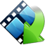 Sothink Video Converter Pro 3.6