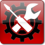 System Mechanic Free icon