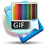 Video to GIF 5.2