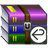 WinRAR Repair Kit 1.4