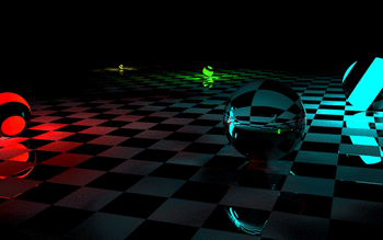 3D screenshot 16