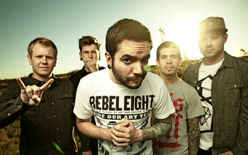 A Day to Remember screenshot 3