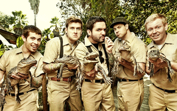 A Day to Remember screenshot 4