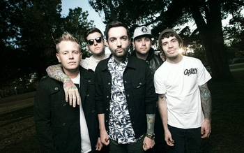 A Day to Remember screenshot 5