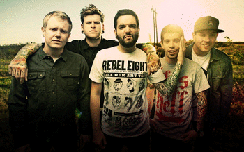 A Day to Remember screenshot 8