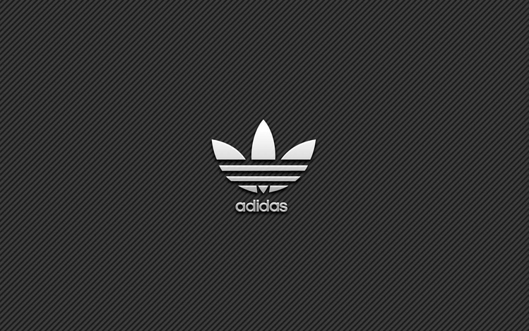 Adidas theme birthday party - YouTube