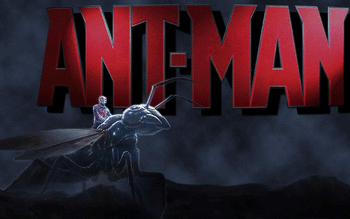 Ant-Man screenshot 16