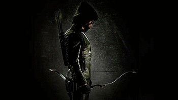 Arrow screenshot 11