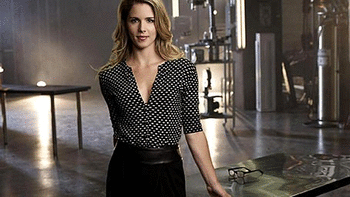 Arrow screenshot 12