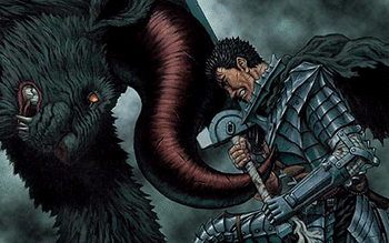 Berserk screenshot 10