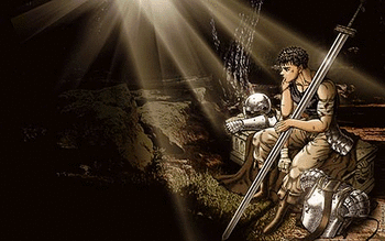 Berserk screenshot 13