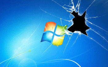 Broken Screen screenshot 11