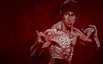 Bruce Lee screenshot 12