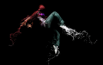 Dance screenshot 14
