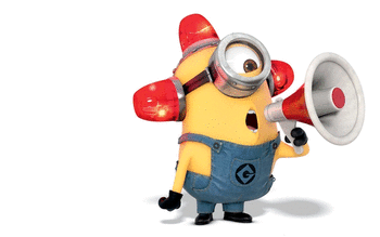 Despicable Me screenshot 11