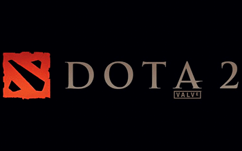 Dota 2 screenshot 25