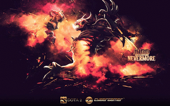 Dota 2 screenshot 26