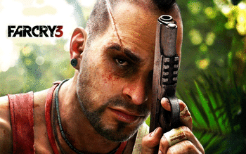 Far Cry screenshot 2