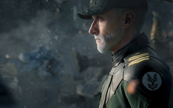 Halo Wars 2 screenshot 13