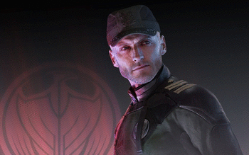 Halo Wars 2 screenshot 14