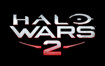 Halo Wars 2 screenshot 8