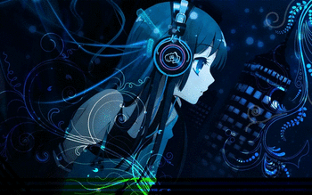 Headphones screenshot 13