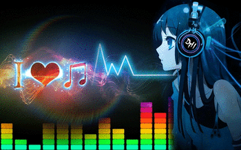 Headphones screenshot 17