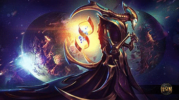 Heroes of Newerth screenshot 19