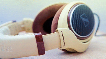 HQ Headphones screenshot 8