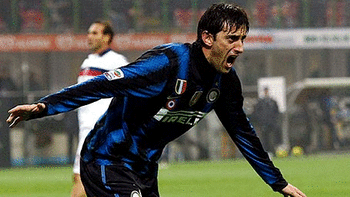 Inter Milan screenshot 7