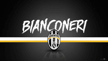 Juventus F.C. screenshot