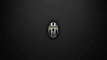 Juventus F.C. screenshot 10