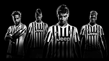 Juventus F.C. screenshot 3
